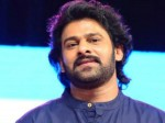 Prabhas Marriage Announcement Surprises Baahubali S Fans On October