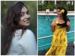 Priya Prakash Varrier S Latest Interview