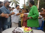 Madura Raja Location Celebration Salim Kumar Wedding Anniversary