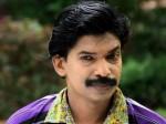 Santhosh Pandit Troll Serial About Suprem Court Verdicts
