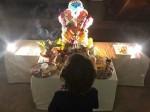 Ganesh Chaturthi 2018 Abram Calls Ganpati Pappa Reveals Shah Rukh Khan