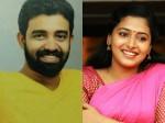 Siju Wilson Anu Sithara Movie Is Coming