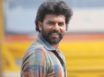 Sunny Wayne Jeeva S Gipsy Movie