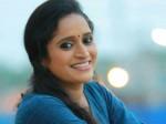 Surabhi Lakshmi Reveals Her Sslc Maths Mark