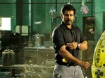 Chiyan Vikram S Saamy Square Trailer Released