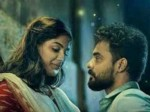 Theevandi Movie Song Jeevashmayi Is Coppy Says Music Dircetor