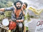 Dhruv Vikram S Varma Teaser Released