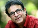 Av Fardis Artcle About Actor Captain Raju