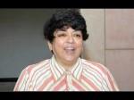 Bollywood Director Kalpana Lajmi Passed Away