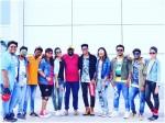 Oru Adaar Love Song Is Racing Ahead Despite Holding Forgettable Record