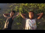 Village Rockstars Is India S Official Entry Oscar