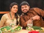 Midhun Ramesh Trolled In Comedy Utsavam