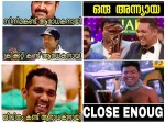 Biggbossmalayalam Grand Finale Trolls Viral