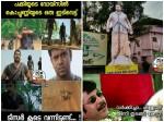 Kayamkulam Kochunni New Teaser