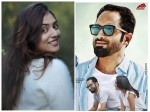 Varathan With Its Fabulous Run Has Entered The League Top 5 Movies Of