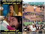 Kerala Varma Pazhassi Raja Celebrating 9 Years