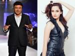 Singer Swetha Pandit Says Against Anu Malik