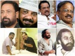 Writer Director Combinations Malayala Cinema