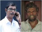 Minister Ak Balan Talks About Kerala State Film Awards