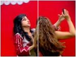 Fans Lash At Dipika Kakar As She Failed As Sanchalak