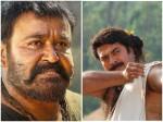 After Kayamkulam Kochunni S Success Film Based On Ithikkara Pakki Is On The Way