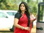 Varalakshmi Support Me Too Movement