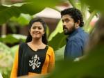 Aickkarakonathe Bhishaguranmaar Movie Audience Response