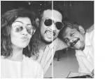 Biggbossmalayalam When Adholokam Reunites