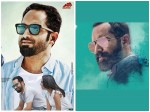 Varathan Box Office Collections Update