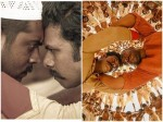 Kayamkulam Kochunni Tested Pyramid Fight