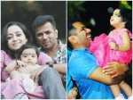 Balabhaskar S Wife Lakshmi Starts Speaking