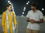 Nani And Samantha In 96 Movie Telugu Remake