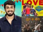 Six Malayalam Movies Screening Iffi