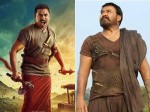 Kayamkulam Kochunni Movie Collection Updates