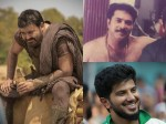 Best Cameo Roles In Malayalam