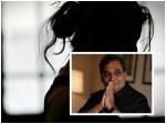 Said Won T Launch Me Actor S Harassment Complaint Against Subhash Gahi