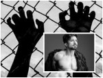 Saqib Saleem Reveals His Metoo Story Says Man Tried Molest Him When He Was
