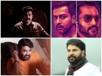 Mohanlal Mammootty S Top Rating Movies