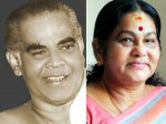 Kpac Lalitha About Her Me Too Experience