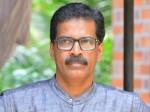 Thikkurussi Awards 2018 Filim Pro Ajay Thundil