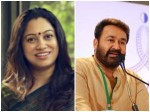Anjali Menone Support Metoo Survivors Asked Amma Actoress At