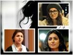 So Many Meeto S Malayalamfilm Industry