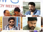 Dileep Resignation Amma