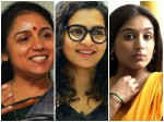 Women Cinema Collective Talks About Amma