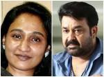 Actoress Kuku Parameswaran Says About Amma Woman Cell