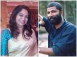 Baiju Kottarakara S Reply Anjali Menon