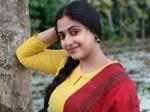 Anu Sithara Says About Tovino Troll