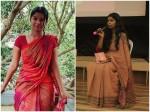 Archana Padmini Talks About Mee Too