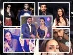 Arjun Kapoor Malaika Arora Khan Are Set Tie The Knot 2019 Will Make It Officiall Soon