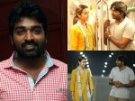 Vijay Sethupathi Solved The Release Issue His Movie